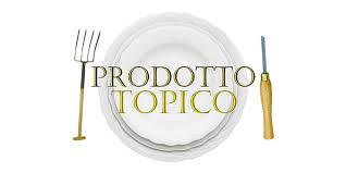Proclamazione del prodotto topico