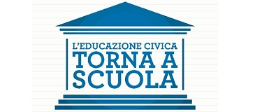 Linee guida per l'insegnamento dell'educazione civica