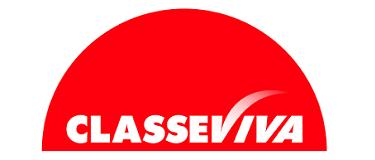 """Nuovo registro elettronico """"Classe Viva"""" Spaggiari"""