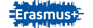 ERASMUS+ _ Assegnazione borse mobilità internazionale per neodiplomati a.s. 2019 – 2020