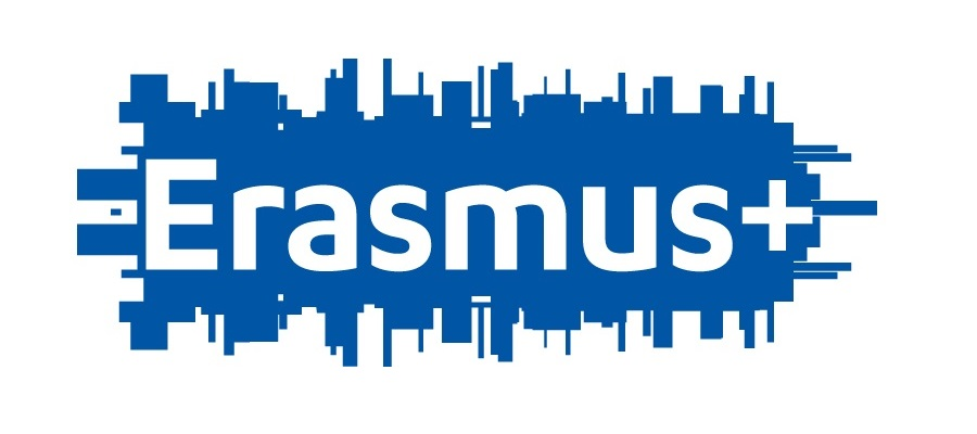 Progetto Erasmus+ PROMOL 2k19 & PROMOL 2k20 : Avviso di Selezione studenti classi V – I.O.S. D'AGNILLO