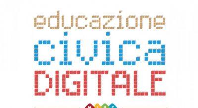 Giornata di studi online, sul tema dell'educazione civica digitale