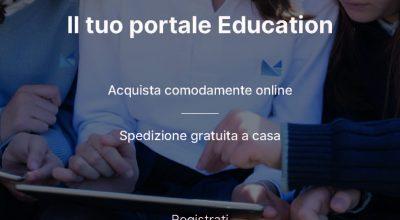 Convenzione Apple Education
