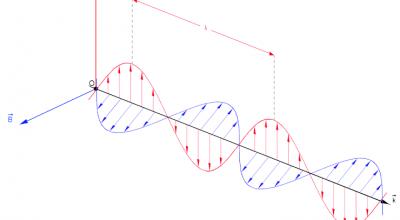 Campi gravitazionale ed elettrico come fonte di Energia. Curve matematiche associate alle onde prodotte dai due campi. Costruzione e realizzazione di circuiti elettrici.