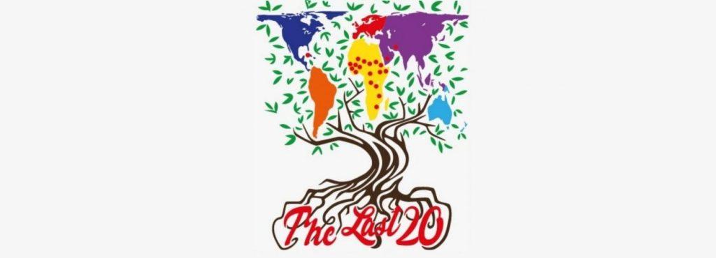The Last 20