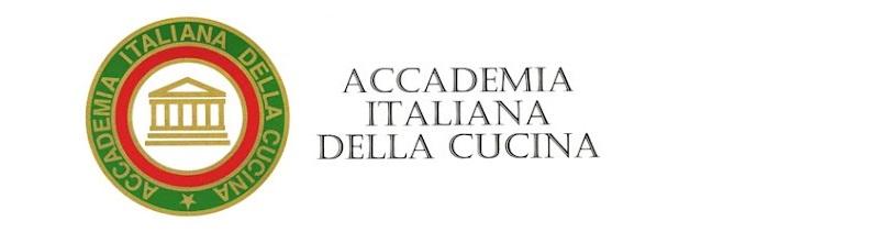 L'Accademia Italiana della Cucina lancia il Premio Cinone